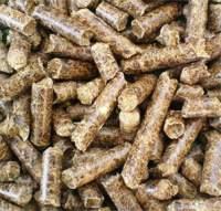 Το Άβαταρ του/της creta pellet